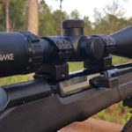 Guide to Hawke Scope Reviews