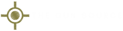The Gun Source