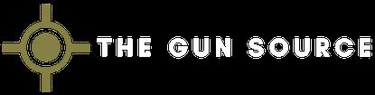 The Gun Source
