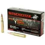 Winchester Ammo Reviews - Quality Ammunition
