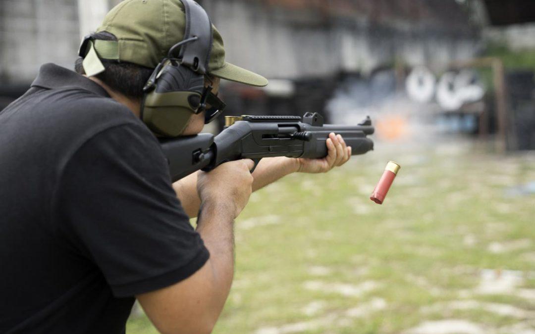 Best Shotguns Reviewed
