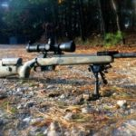 The Best Scopes For Your .308