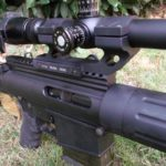Best Scope For Your AR10