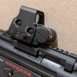 Best Holographic Sights Reviewed