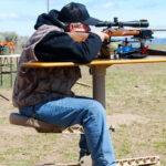 Rifle Shooting Tips