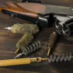 Shotgun Maintenance Tips