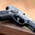 Most Accurate 9mm Pistols