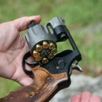 The Best 357 Revolvers for Concealed Carry