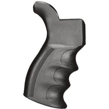 the ARA3200 is a comfy grip