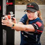 8 Best Competition Pistols